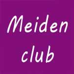 Meidenclub @ Wijkcentrum Bilgaard | Leeuwarden | Friesland | Nederland