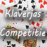 Klaverjasclub (competitie) @ Wijkcentrum Bilgaard | Leeuwarden | Friesland | Nederland
