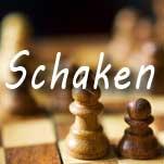 Schaken @ Wijkcentrum Bilgaard | Leeuwarden | Friesland | Nederland