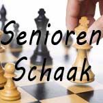 Seniorenschaak @ Wijkcentrum Bilgaard | Leeuwarden | Friesland | Nederland