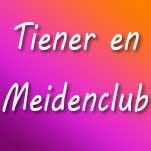 Tiener en Meidenclub @ Wijkcentrum Bilgaard | Leeuwarden | Friesland | Nederland