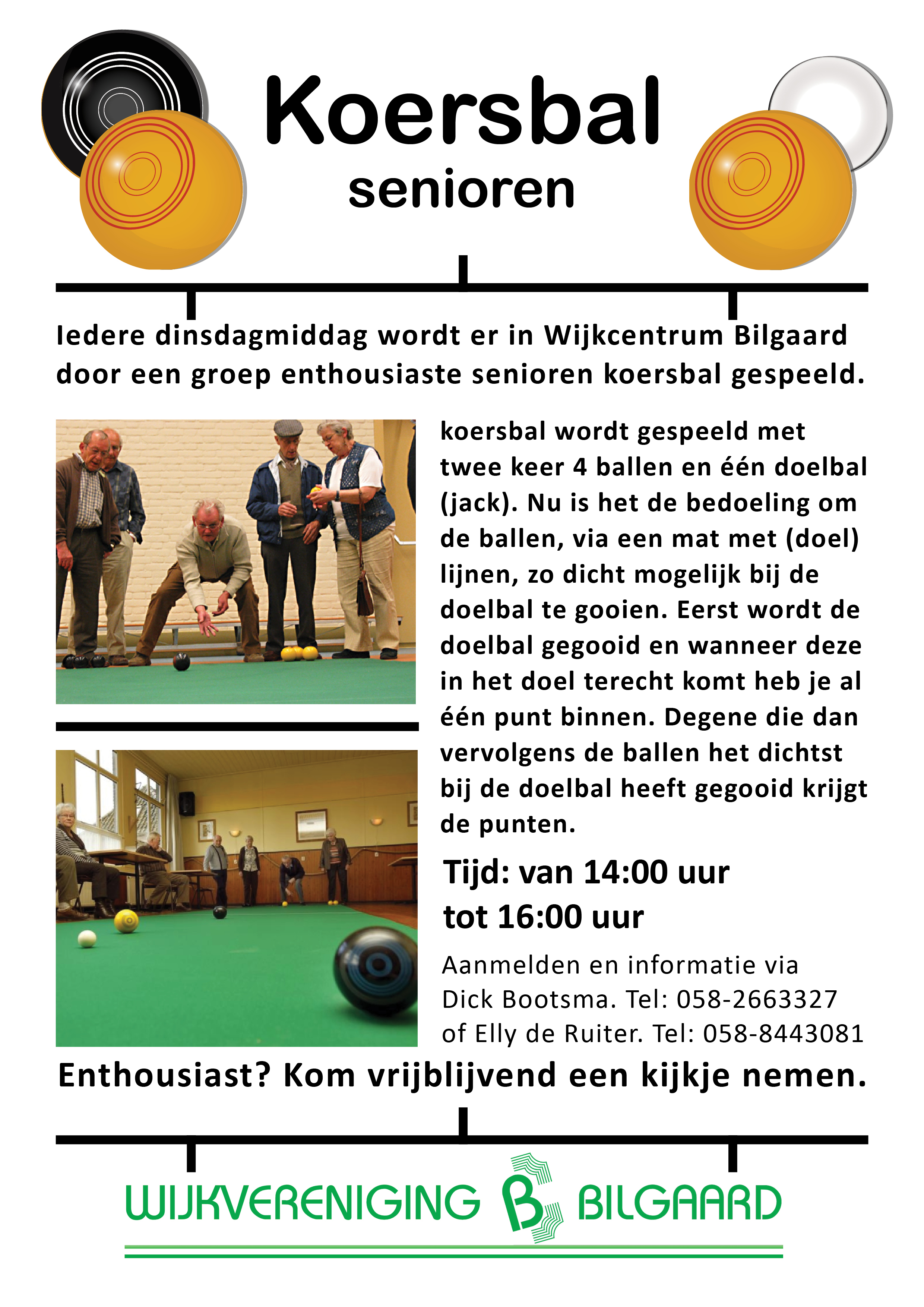 Koersbal flyer_4