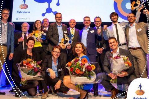 herman-wijffels-prijs-2014